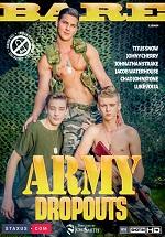 army-dropouts-dvd