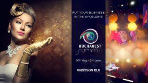 bucharest-summit-romania