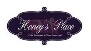 honeys-place_official-logo-303x170