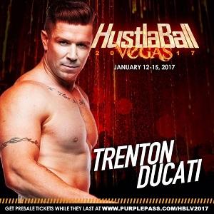 hustlaball-las-vegas-2017-trenton-ducati-gay-porn-star