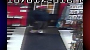 leather-central-delaware-robbery-image