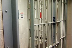 new-orleans-parish-prison-cell-jrl-charts-file