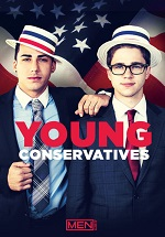 young-conservatives-dvd