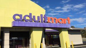 adultmart-billboard