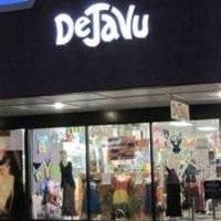 dejavu-adult-novelty-store
