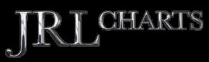 jrl-charts-logo-black-background-435-x130