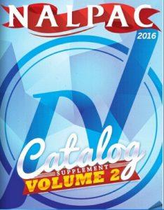 nalpac-2016-catalog-supplement-volume-2