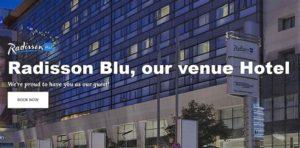 radisson-blu-bucharest-summit