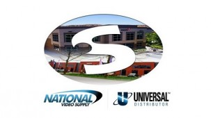 shots_america_national_video_deal-303x170