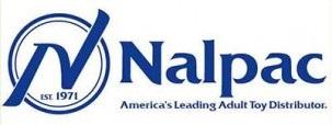 nalpac-2015-logo