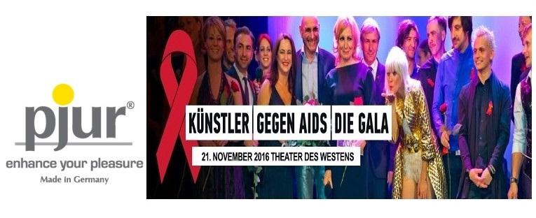 pjur-sponsors-anti-aids-benefit-in-berlin