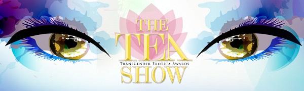 the-tea-show-awards-2017-transgender-news-jrl-charts