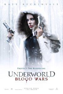 underworld-blood-wars-poster-3-jrl-charts-movie-entertainment-news