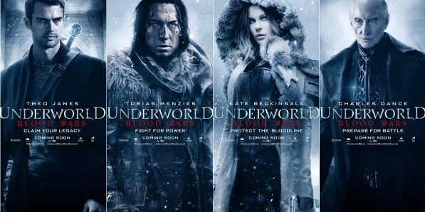 underworld-blood-wars-poster-4-jrl-charts-movie-entertainment-news