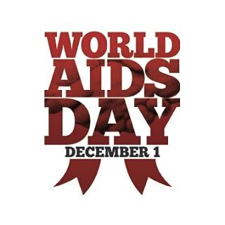 world-aids-day-jrl-charts