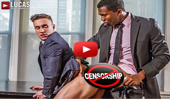 alexander-volkov-sean-xavier-sex-in-suits-trailer