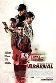 arsenal-film-2017-poster