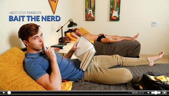 bait-the-nerd-movie-trailer-next-door-studios