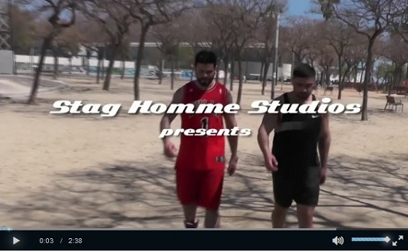 barcelona-raw-movie-trailer-stag-homme