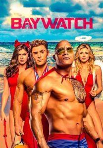 baywatch-2017-film-poster