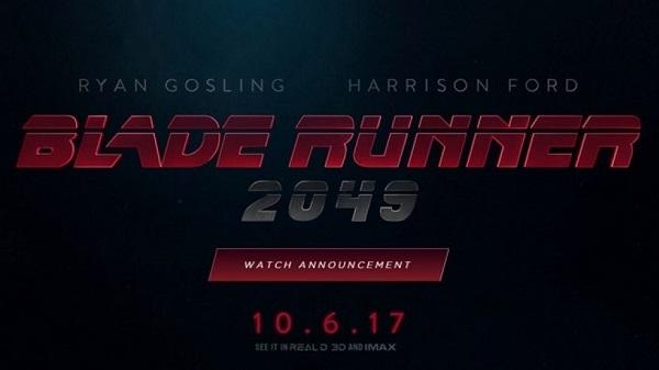 blade-runner-2049-official-poster-4