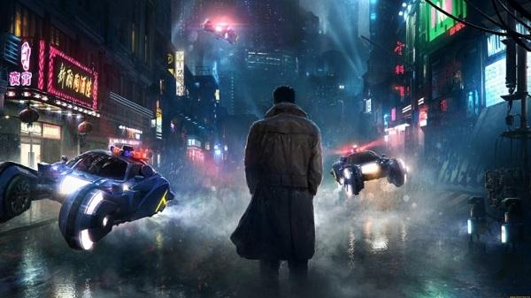 blade-runner-2049-virtual-reality-oculusvr