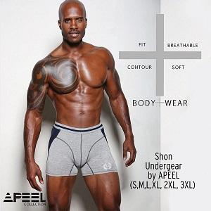 bodywear-mcclain