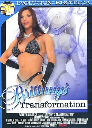 brittanys_transformation_dvd