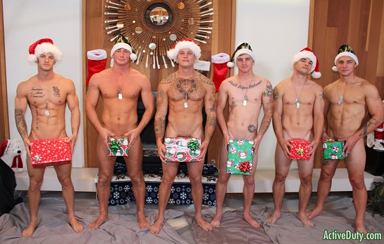 christmas-6-man-orgy-promo-2-active-duty-dink-flamingo-gay-news