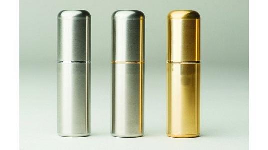crave-bullet-collection-entrenue-distribution