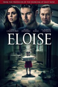 eloise-official-poster-film-jrl-charts-movie-entertainment-news