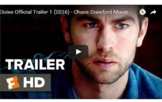 eloise-official-trailer-1-film-jrl-charts-movie-entertainment-news