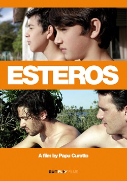 esteros-gay-romance-film-poster-jrl-charts-movie-entertainment-news