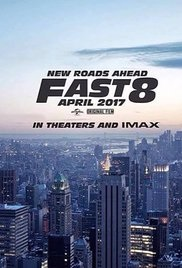 fast-and-furious-8-poster-2017