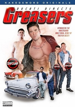 greasers-dvd-cover-nakedsword-trenton-ducati