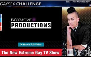gay-sex-challenge-network-boymove-productions