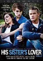 his-sisters-lover-2-icon-male