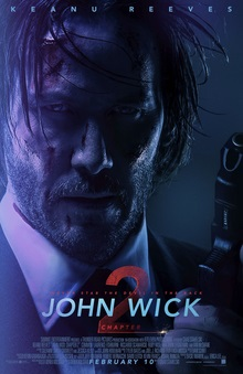 john_wick_chapter_two_poster-jrl-charts-movie-entertainment-news