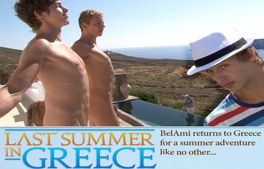 last-summer-in-greece-belami-promo-100
