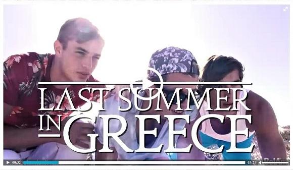 last-summer-in-greece-belami-promo-8