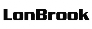 lonebrook-logo