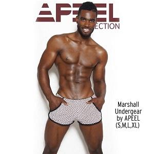 marshall-undergear-apeel