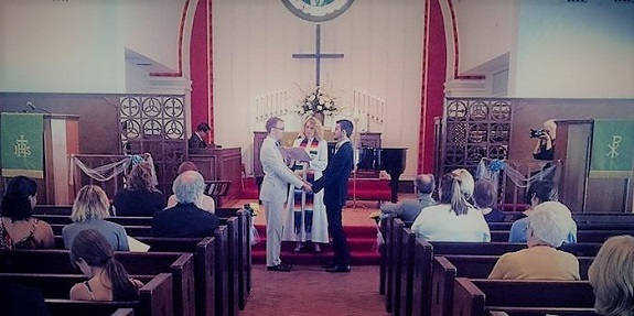 miami-beach-community-church-gay-wedding-miami-beach-fl