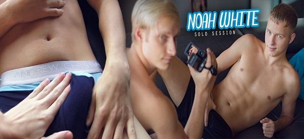 noah-white-helix-studios-solo-jrl-charts-gay-news-promo-1-a