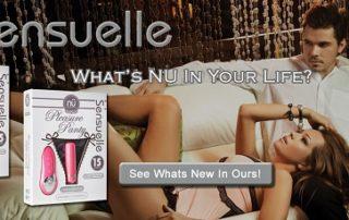 nu-sensuelle-pleasure-panty-williams-trading