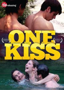 one-kiss-dvd-us-2