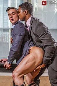 sean_xavier_alexander_volkov_sex_in-suits