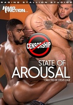 state-of-arousal-dvd-poster-jrl-charts-gay-news