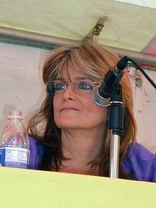 susanolsen-wikipedia-photo