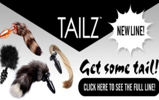 tailz-collection